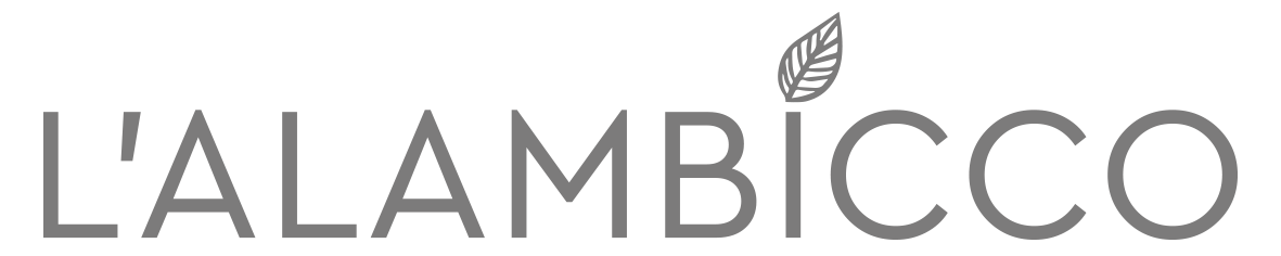 logo alambicco