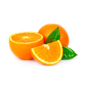 Olio Essenziale - Arancio Dolce