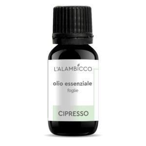 Olio Essenziale - Cipresso