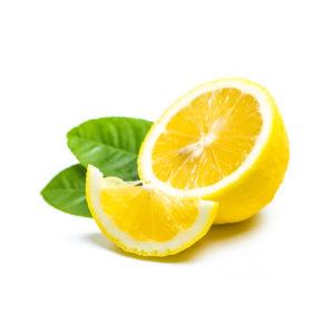 Olio Essenziale - Limone