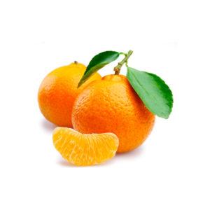 Olio Essenziale - Mandarino