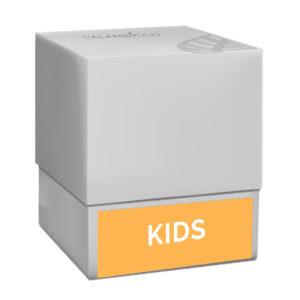 Kit Kids Oli Essenziali - L'Alambicco