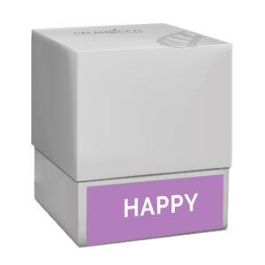 Kit Happy Oli Essenziali - L'Alambicco